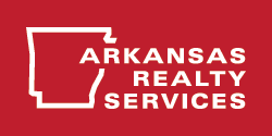 Arkansas Realty Services
